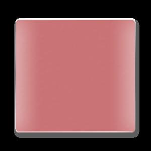 Antique Pink Kitchen Splashbacks
