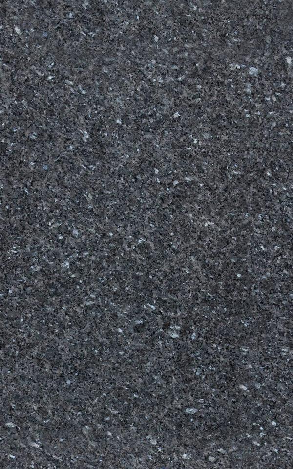 Granite - Designer Splashback