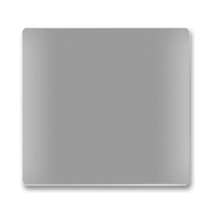 Signal Grey Kitchen Splashbacks