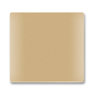 Beige Kitchen Splashbacks