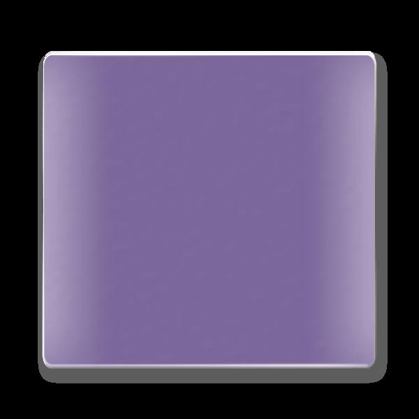 Blue Lilac Kitchen Splashbacks
