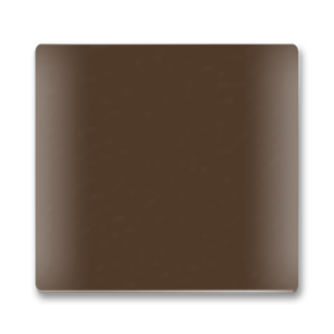 Pale Brown Kitchen Splashbacks