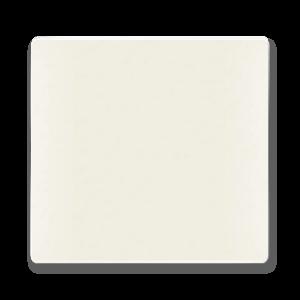 Pure White Kitchen Splashbacks
