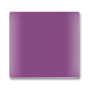 Violet Kitchen Splashbacks