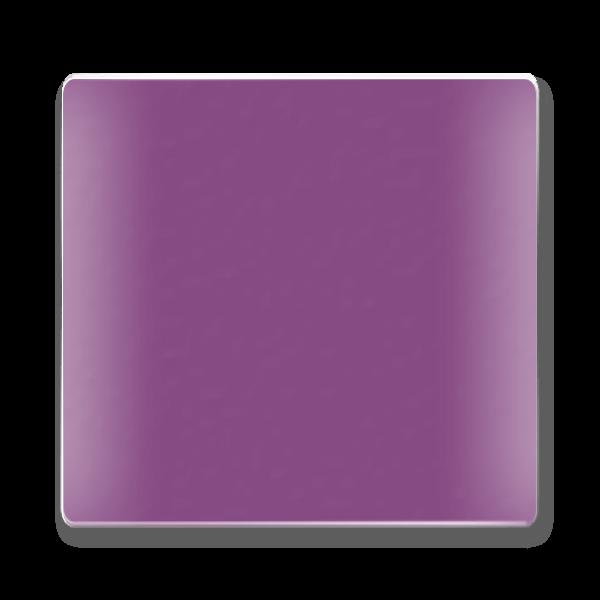 Violet Kitchen Splashbacks