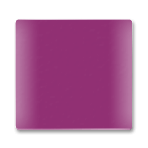 Traffic Purple Kitchen Splashbacks