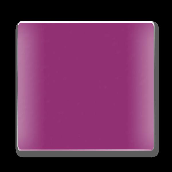 Traffic Purple Kitchen Splashbacks