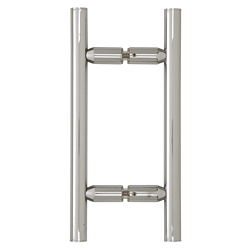 Ladder Pull Handle - 6""